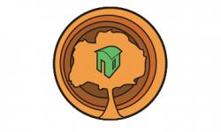 ecopods-logo-bg-s.png